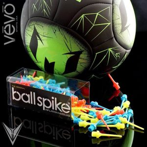 VEVO Sports USA Ball Spike