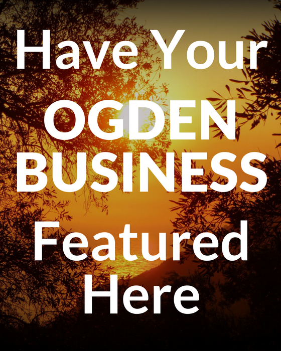 Have your Business Featured
